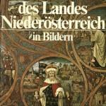 Geschichte Land NÖ Bd. 2