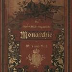 österr.-ungarische Monarchie