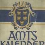 Amtskalender 1948
